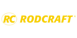Rivenditore Rodcraft