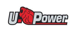 Rivenditore U-Power