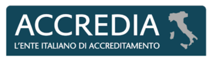 vendita utensili professionali in Toscana